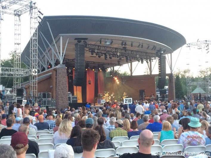 Town of Simsbury Concert