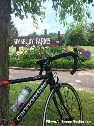 simsbury-farms-2
