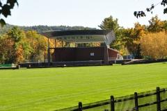 Simsbury CT -Meadows Performing Arts Center
