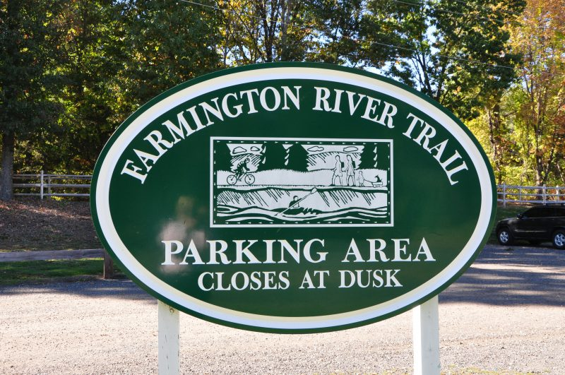 farmington-ct-68