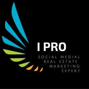 SEO Social Media Real Estate Marketing Expert