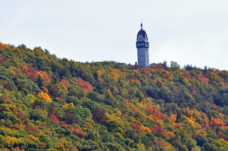 Heublein Tower Simsbury CT Farmington Valley Realtor Simsbury Real Estate