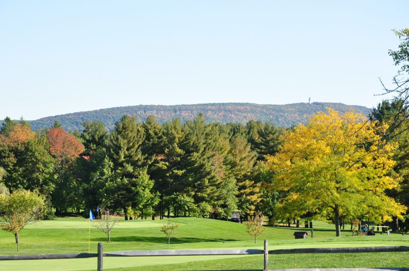 imsbury Farms Golf Course,Simsbury CT, Realtor Simsbury Ct, Real Estate Simsbury CT,things to do