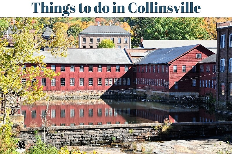 things-to-do-canton-collinsvile