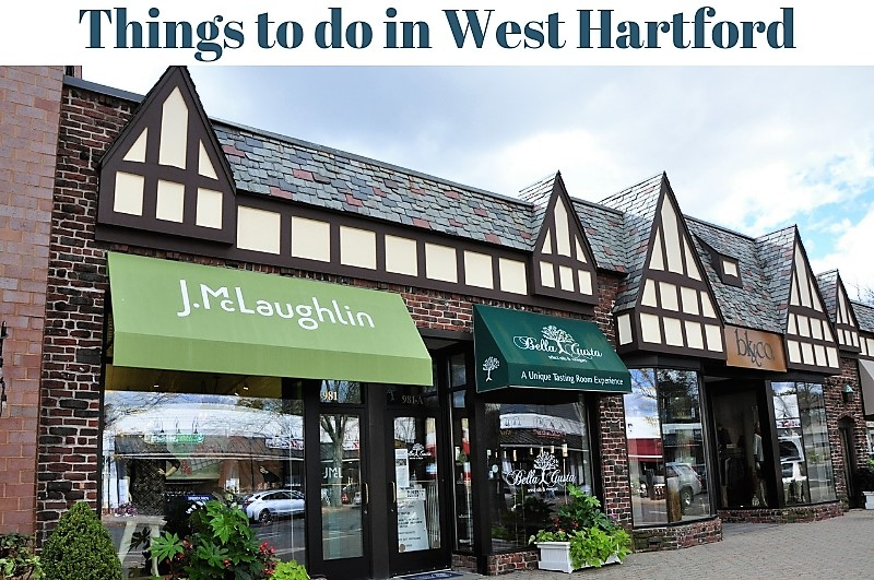 Things-to-do-west-hartford-ct-2