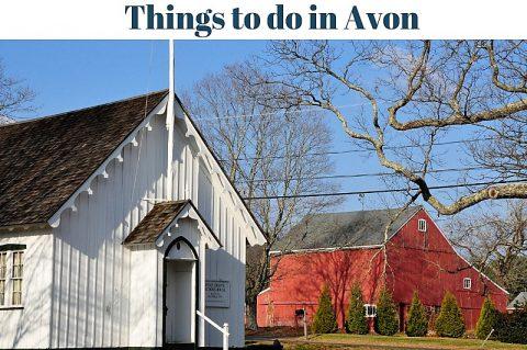 things-to-do-in-avon-ct, real estate avon, realtor Avon