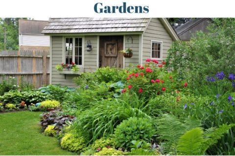 Garden-ideas-simsbury-ct