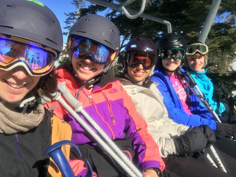 Downhill Skiing, SKI Sundown, New Hartford, CT, Things to do with kids ct, ski lessons