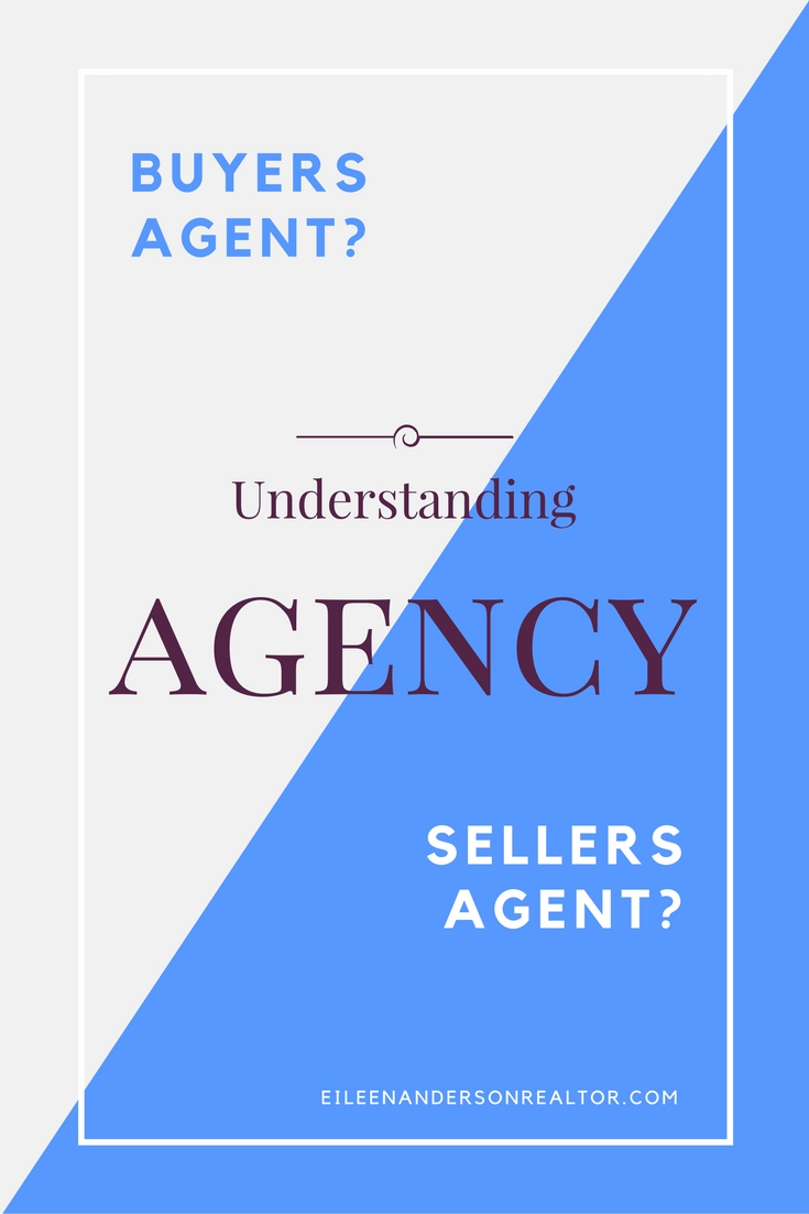 Buyer Broker, Representation,sellers agent, dual agency, designated agency, pre-approved, mortgage loan, property, real estate, realtor