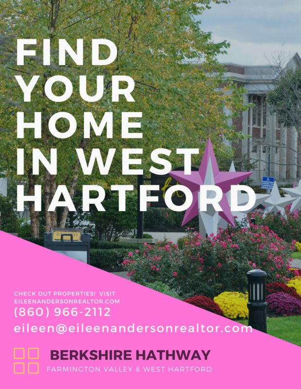 Find your Home in West Hartford, real estate west hartford Ct, Realtor West Hartford CT, first time home buyer