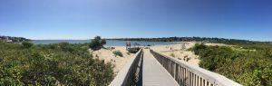 CT Beaches
