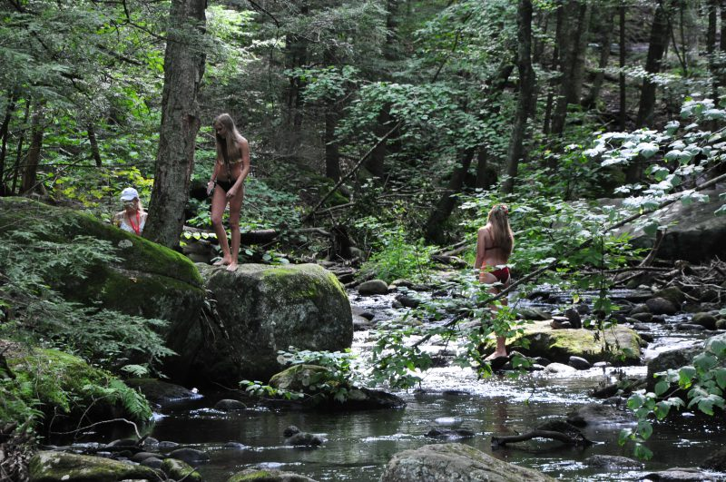 Enders Falls, Granby, CT Visit CT, Waterfalls, realtor Granby ct, Things to do with kids in CT