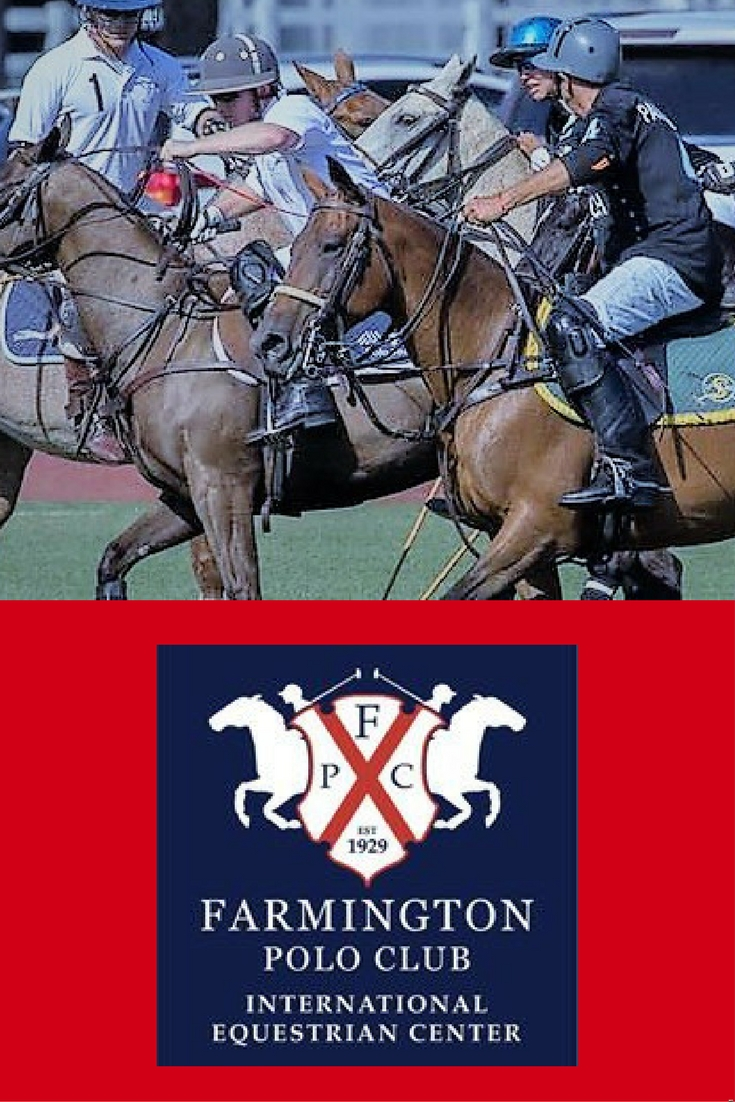 Farmington Polo Club