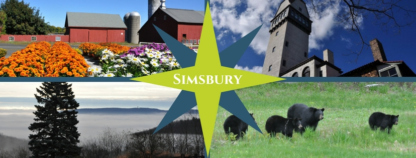 Images of Simsbury CT