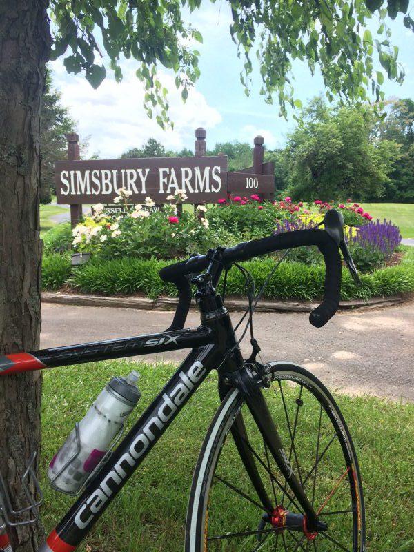 simsbury-farms-golf-course