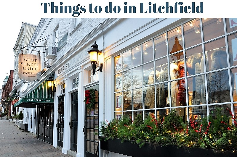things-to-do-litchfield-connecticut