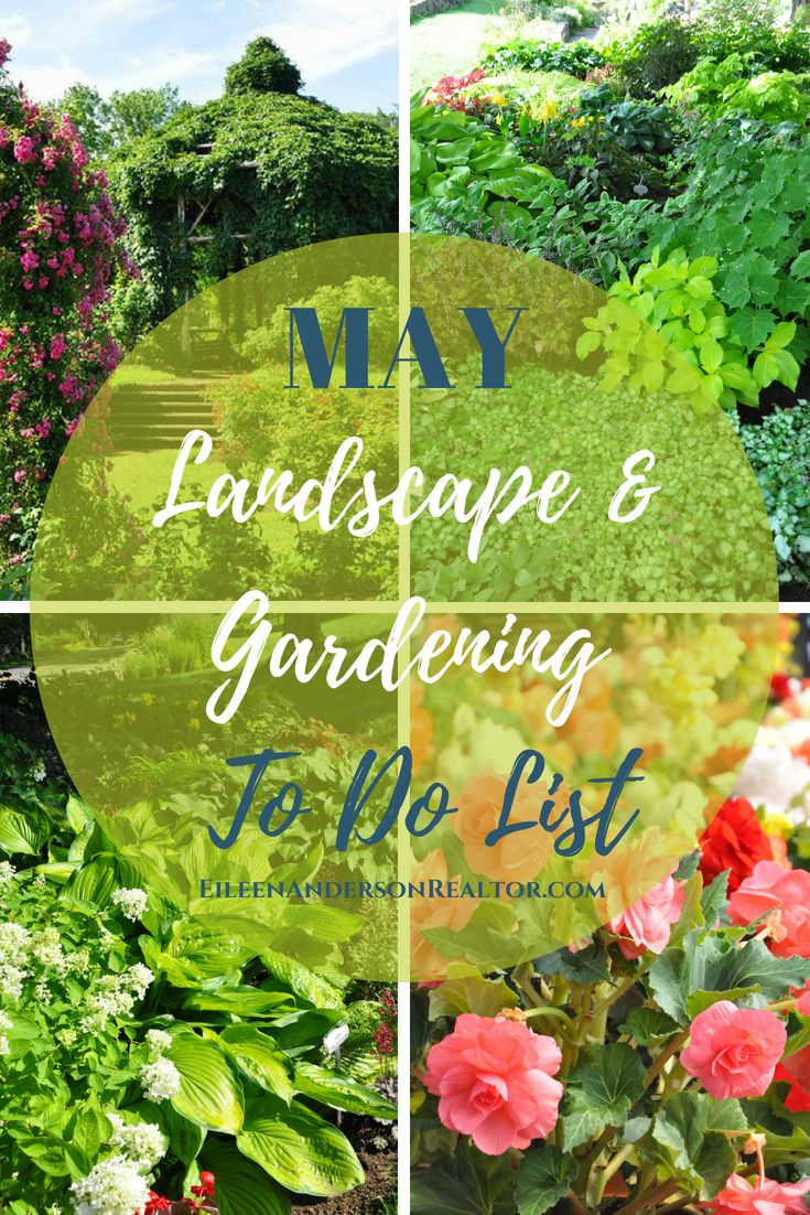 may-landscaping-gardens-to-do-list-may-gardening-checklist