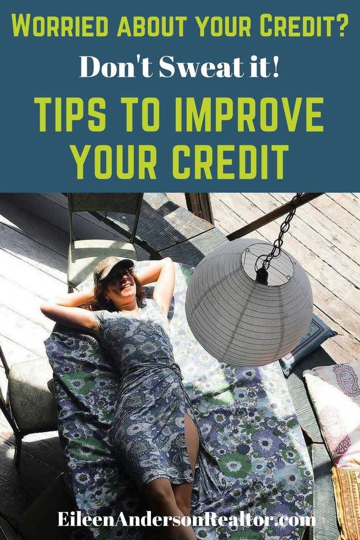 tips-to-improve-credit-report