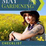 may-gardening-checklist-sarah