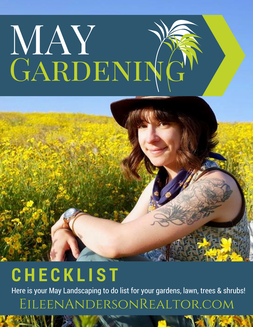 may-gardening-checklist-sarah