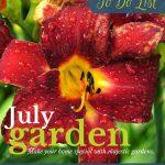 july-gardening-checklist
