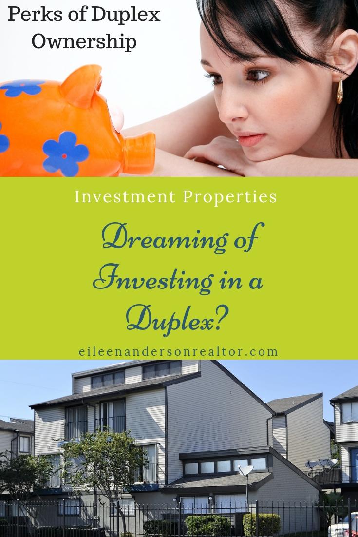 Pros-cons-duplex-ownership-