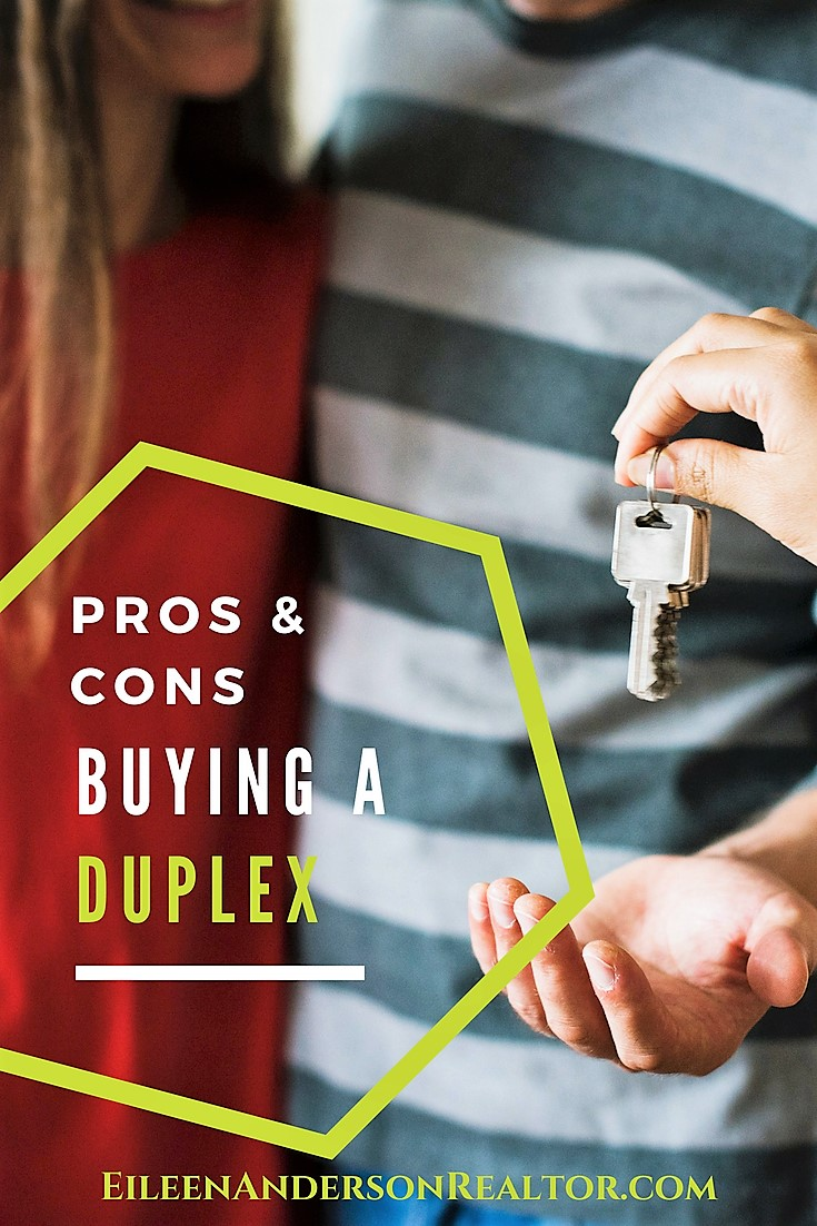 Pros-cons-duplex-ownership-real-estate-investing-simsbury-ct-realtor-simsbury