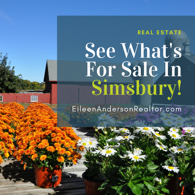 Simsbury-real-estate-for-sale