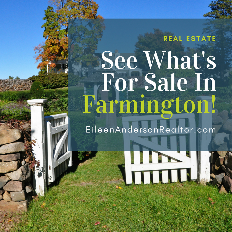 farmington-real-estate-for-sale