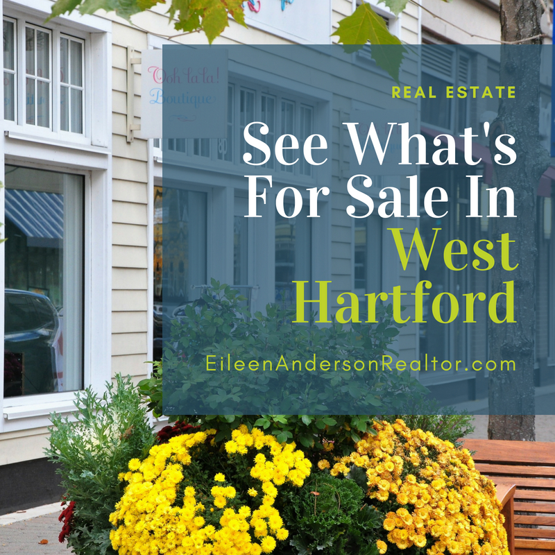 west-hartford-real-estate-for-sale2