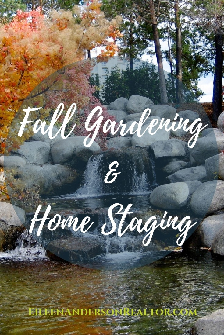 fall-gardening-home-staging2,home staging, fall gardeing checklist, realtor simsbury, realtor canton, real estate sales, outdoor living