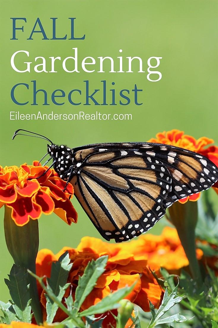 fall-gardening-checklist