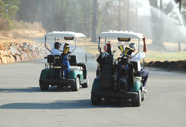 golf-lifestlye-downsizing