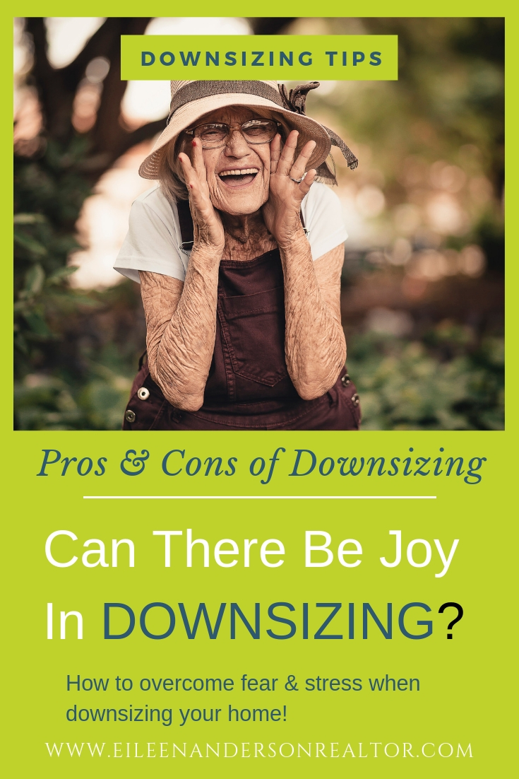 overcome-fear-stress-downsizing