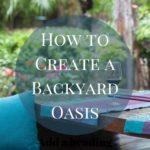 garden-slope-oasis-backyard