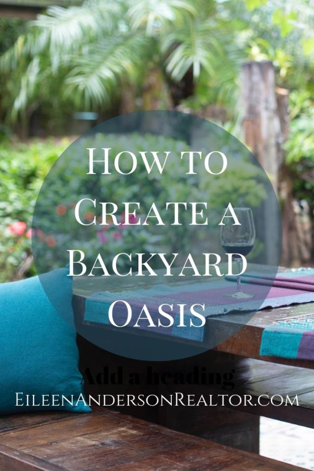 garden-slope-oasis-backyard