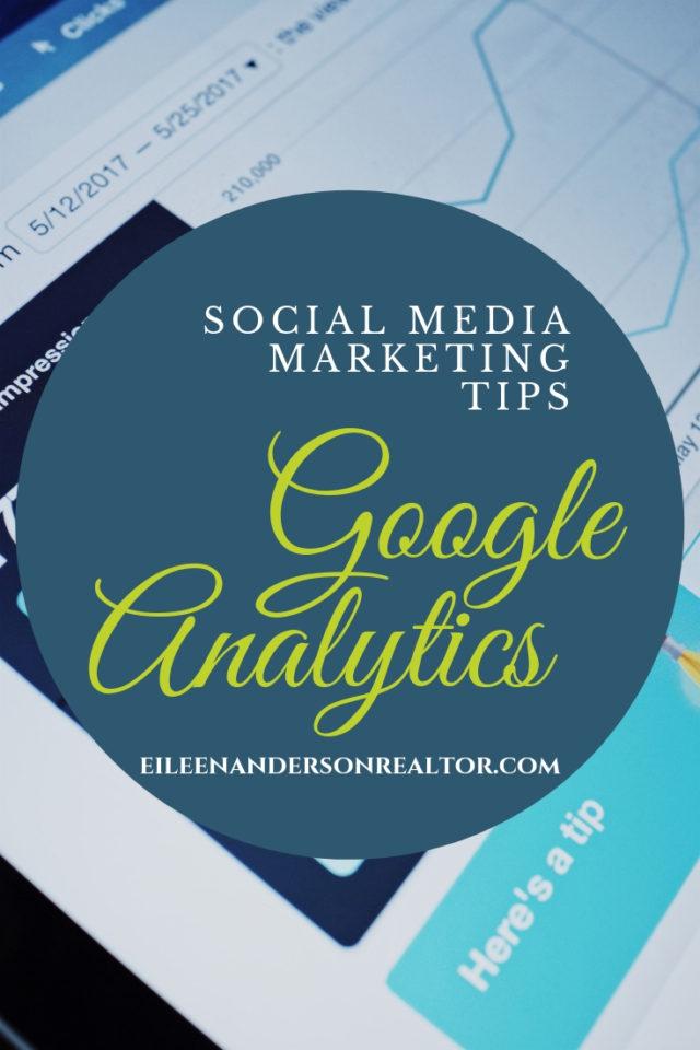 google-analytics-social-media-marketing-tips