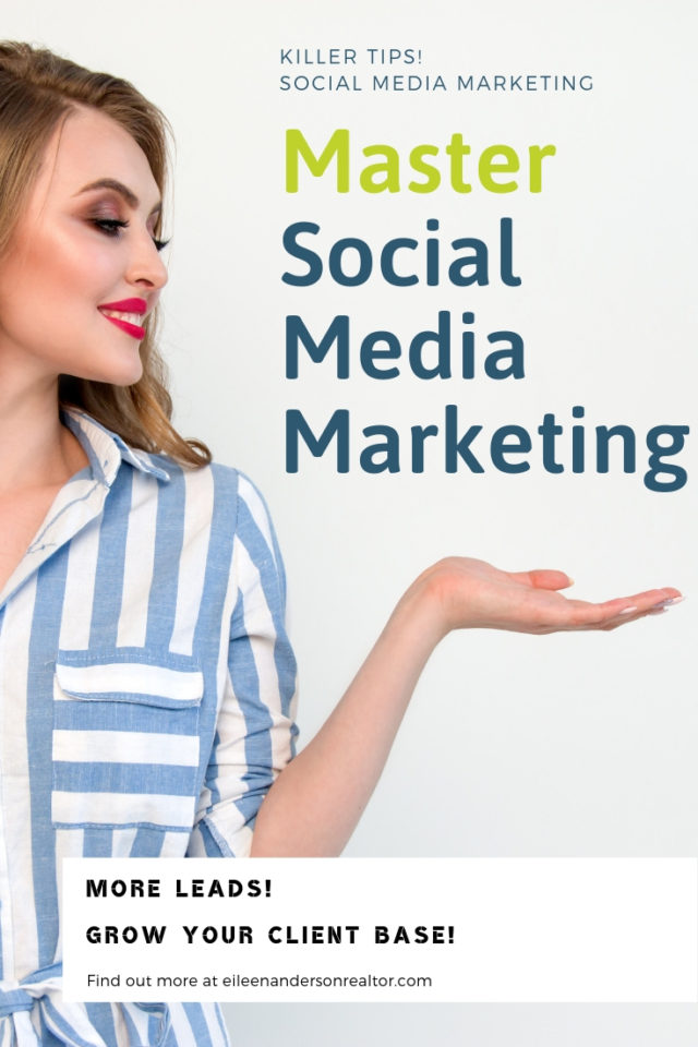 killer-social-media-marketing-tips