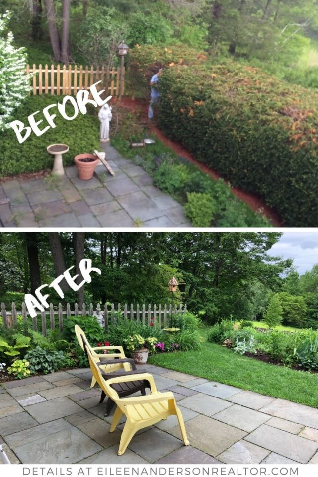 patio-before-after-garden-tour