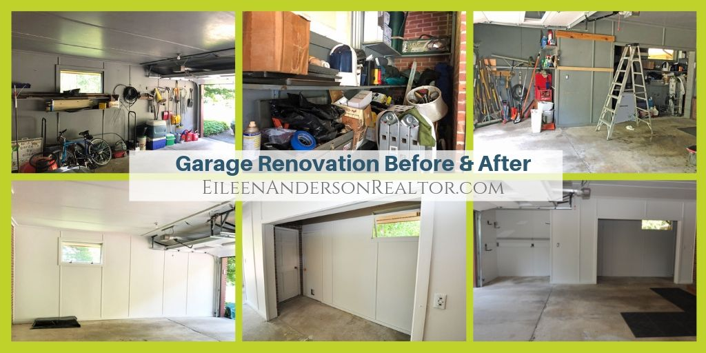 garage-renovaton-before-after