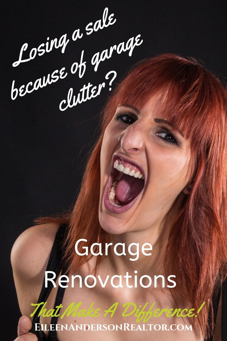 losing-home-sale-garage-clutter