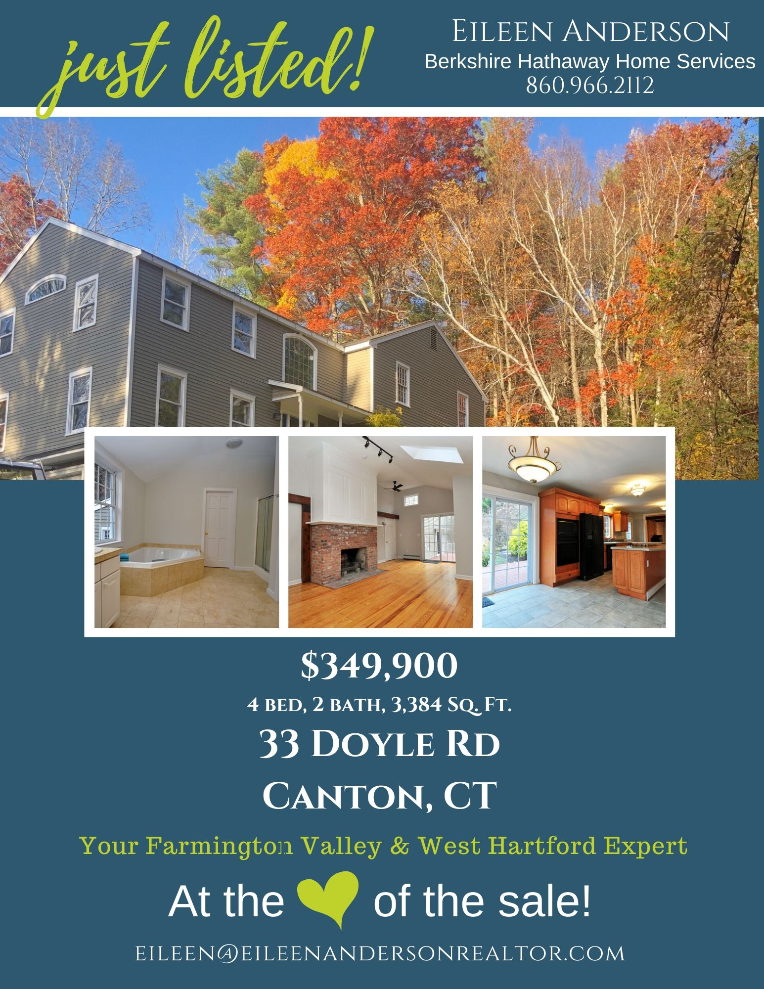 33-doyle-just-listed