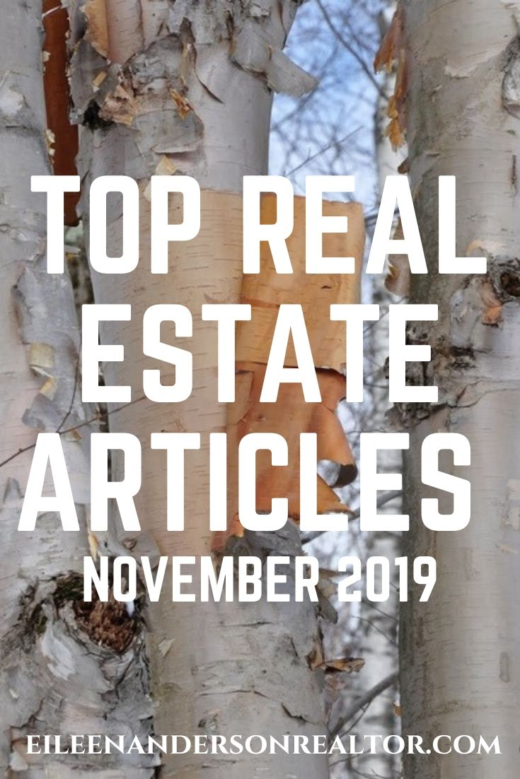 top-real-estate-articles-2019