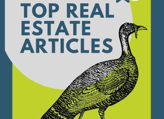 top-real-estate-articles-november