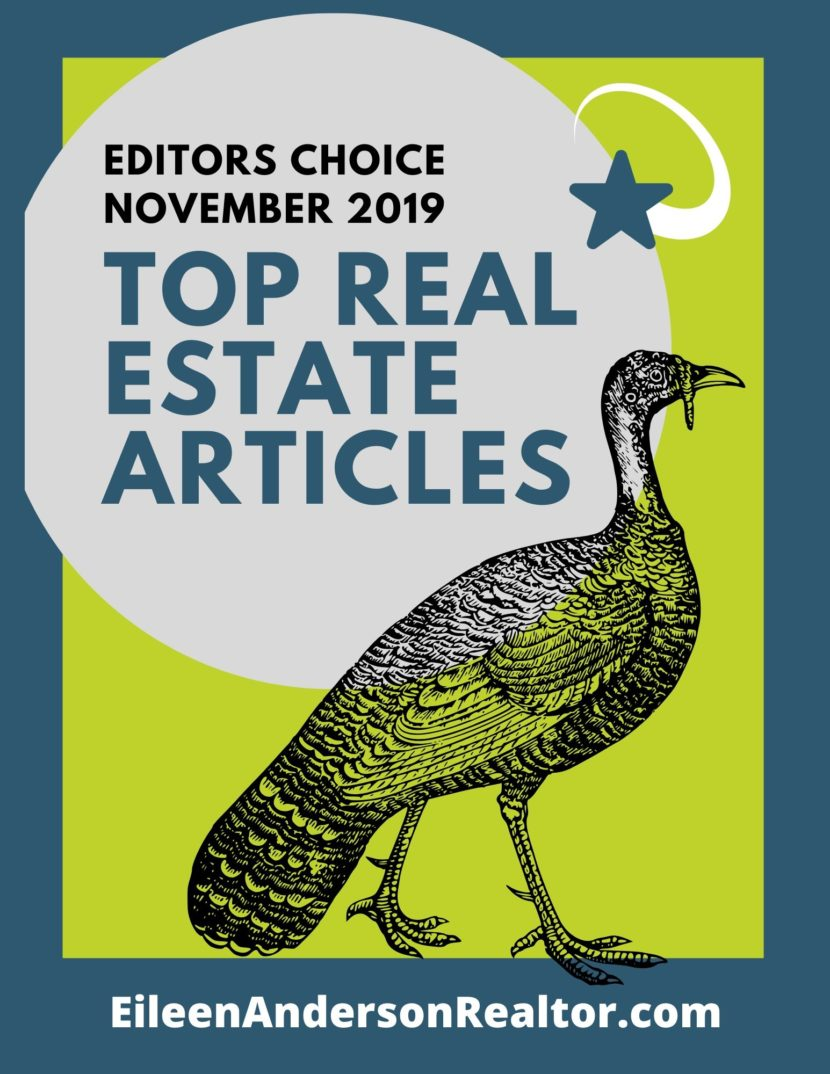 top-real-estate-articles-november