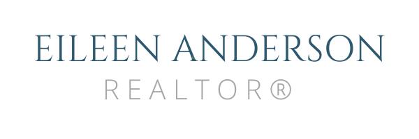Eileen Anderson, REALTOR® | Berkshire Hathaway Home Services NE
