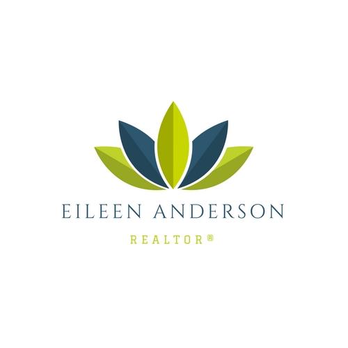 Gardens by Eileen