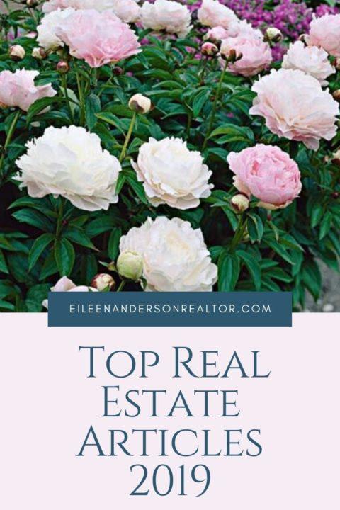 op Real Estate Articles 2019
