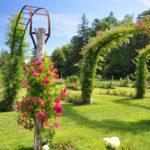 elizabeth-park-rose-gardens-west-hartford