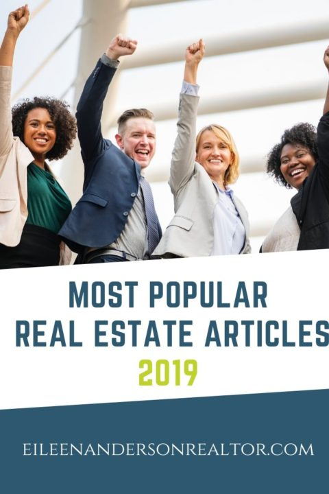 most-popular-real-estate-articles-2019